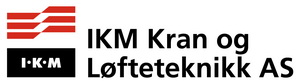 IKM logo-rgb-kranAS-outlined