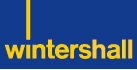 logo wintershall